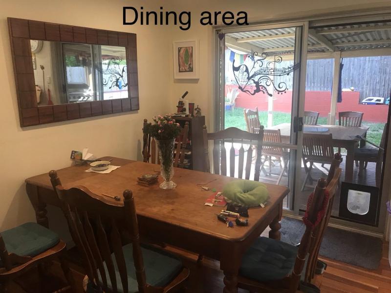 Moorooka, Queensland, Brisbane, Australia Homestay