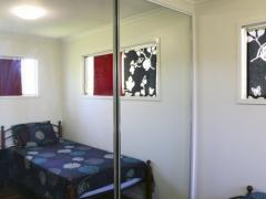 Homestay in Yeronga