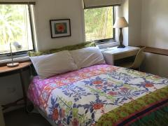 Homestay in Norman Park