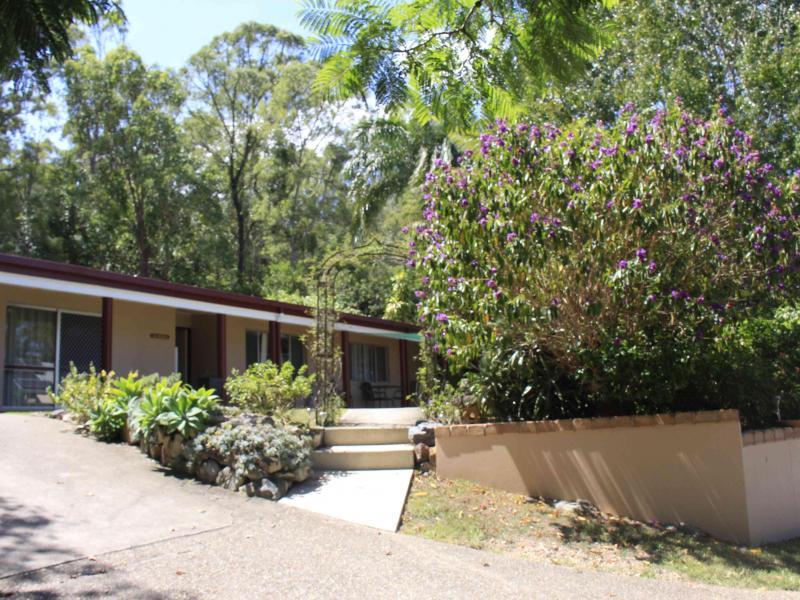 Daisy hill    4127, Queensland, Brisbane, Australia Homestay