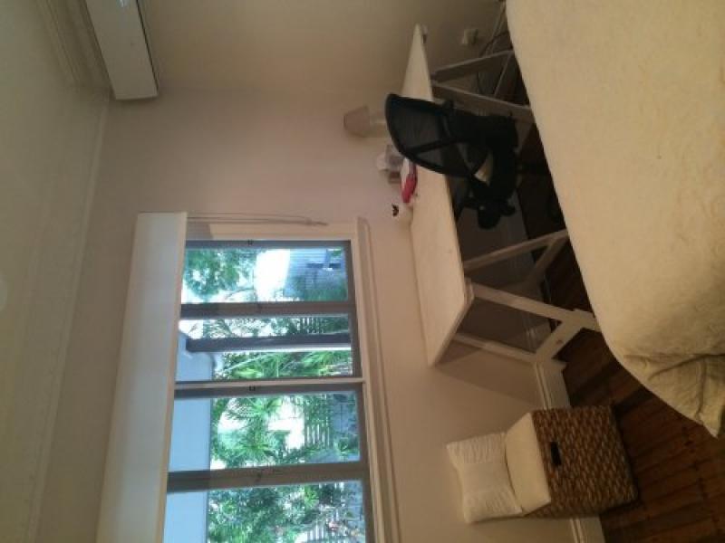 Wavell heights, Queensland, Brisbane, Australia Homestay