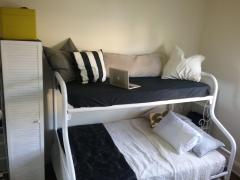 Homestay in South Brisbane