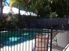 Homestay in Kewarra  beach cairns