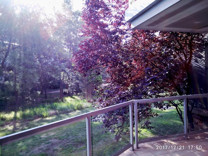 Bruce, Australian Capital Territory, Canberra, Australia Homestay