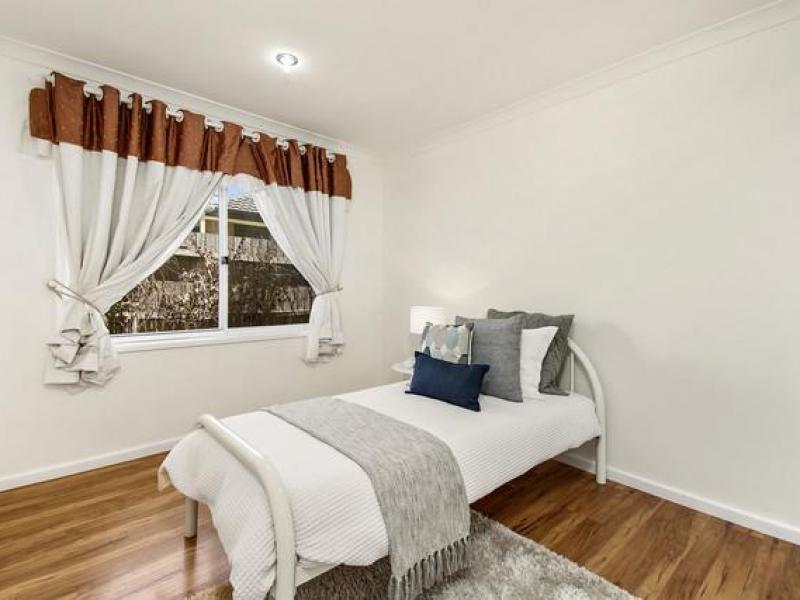 Franklin, Australian Capital Territory, Canberra, Australia Homestay