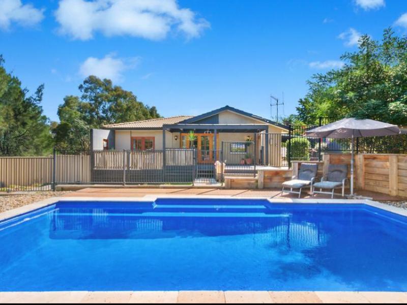 Evatt, Australian Capital Territory, Canberra, Australia Homestay