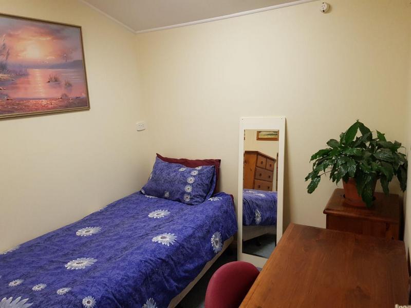 Holt, Australian Capital Territory, Canberra, Australia Homestay