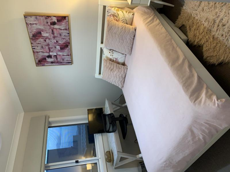 Lawson, ACT, Canberra, Australia Homestay