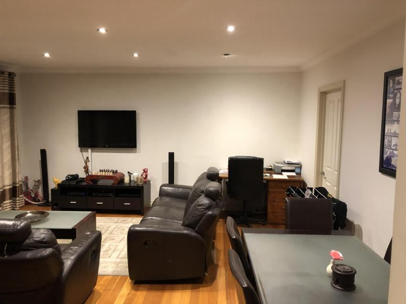 Hughesdale, VIC, Melbourne, Australia Homestay