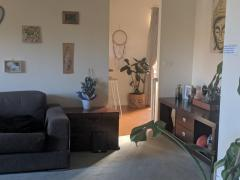 Homestay in Heidelberg West