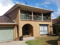 Homestay in Keilor East