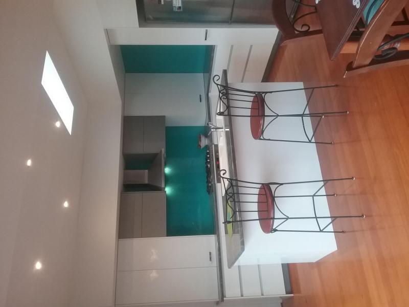Carrum, VIC, Melbourne, Australia Homestay