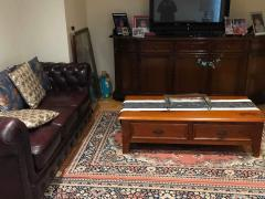 Homestay in St Albans