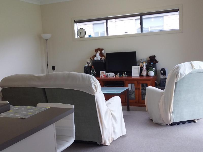 Pakenham, Melbourne, Australia Homestay