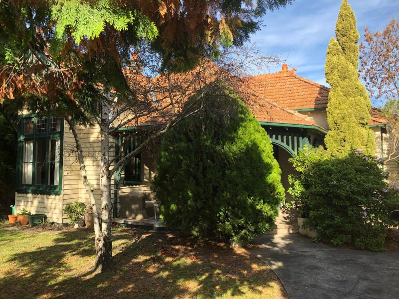 Elsternwick, Elsternwick, VIC, Melbourne, Australia Homestay