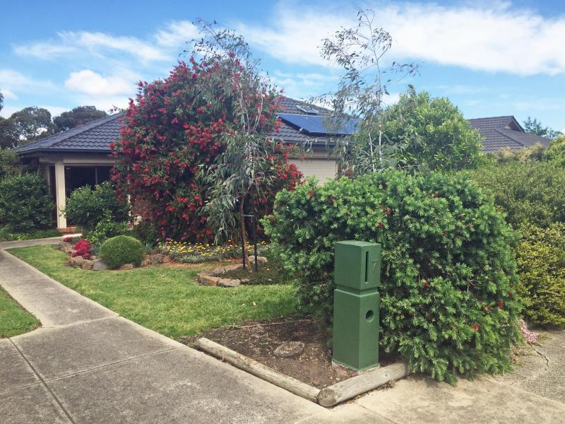 Mill Park, VIC, Melbourne, Australia Homestay