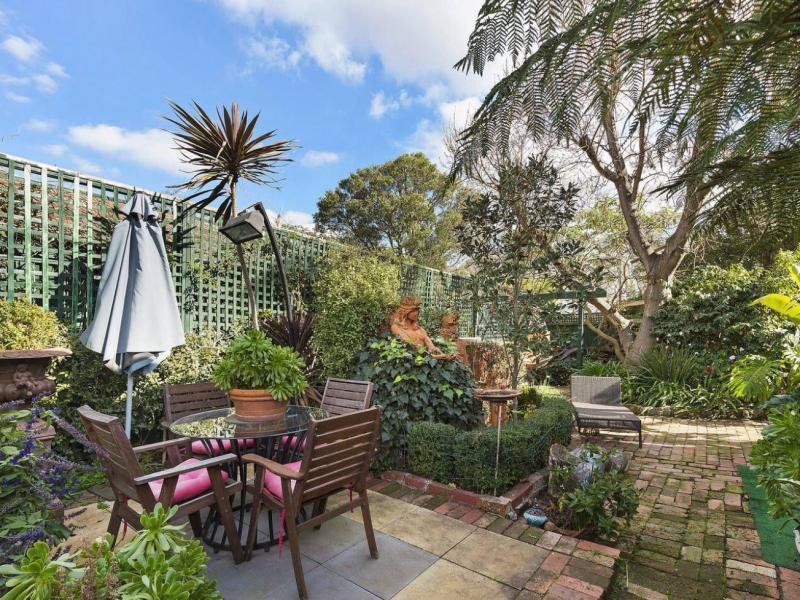 Camberwell, VIC, Melbourne, Australia Homestay