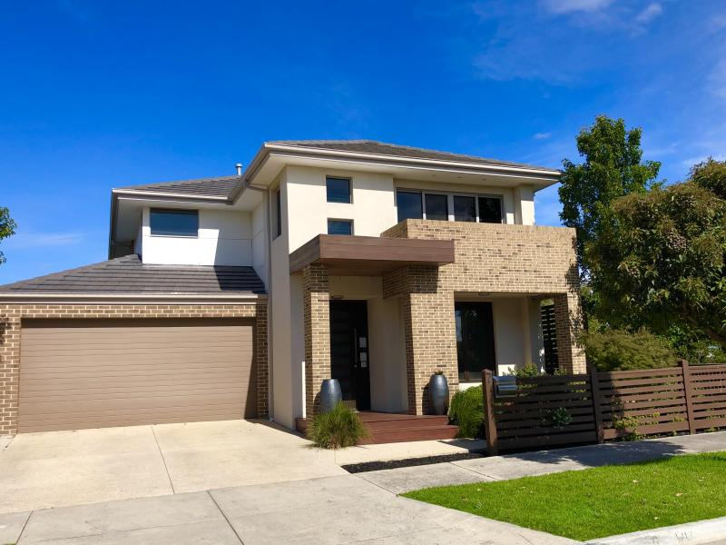 Epping, Epping, VIC, Melbourne, Australia Homestay