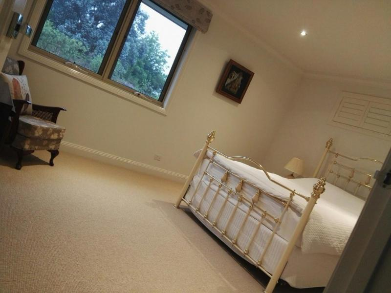 Mount Waverley, VIC, Melbourne, Australia Homestay