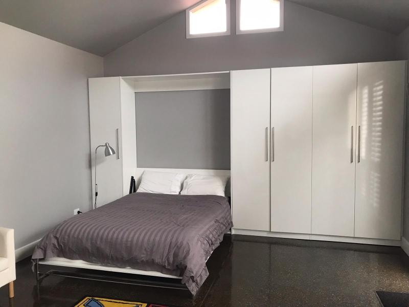 Brunswick East, VIC, Melbourne, Australia Homestay