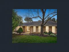 Homestay in Burwood