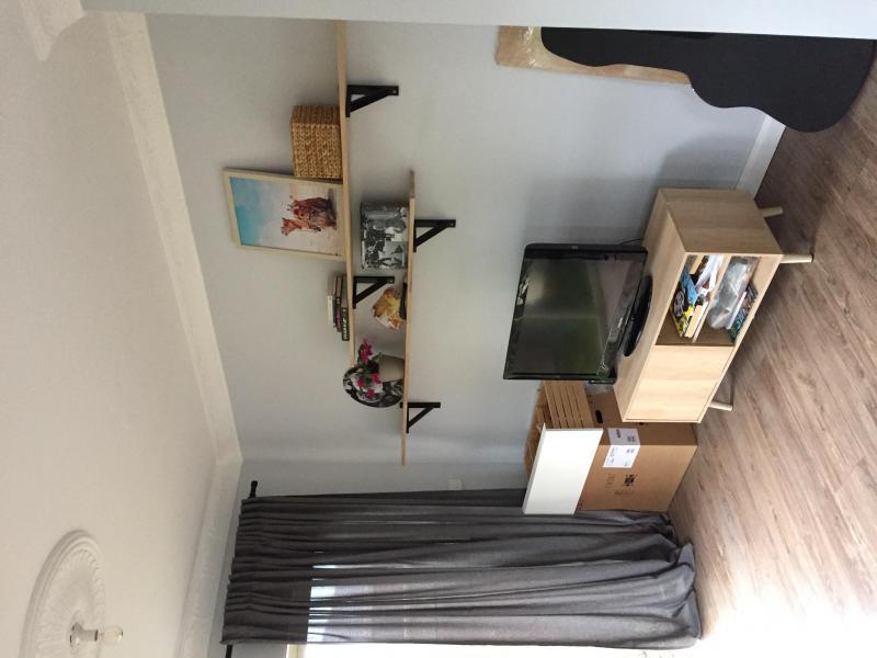 Preston, VIC, Melbourne, Australia Homestay
