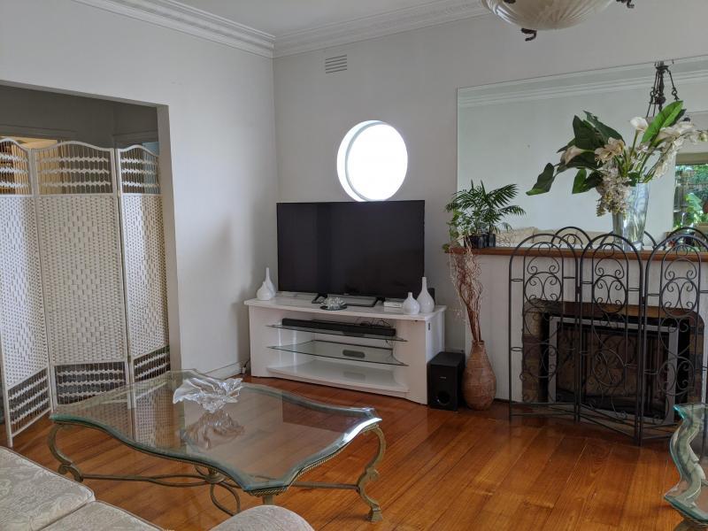 Cheltenham, VIC, Melbourne, Australia Homestay