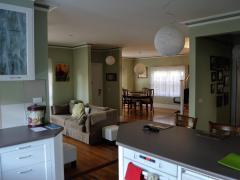 Homestay in Watsonia