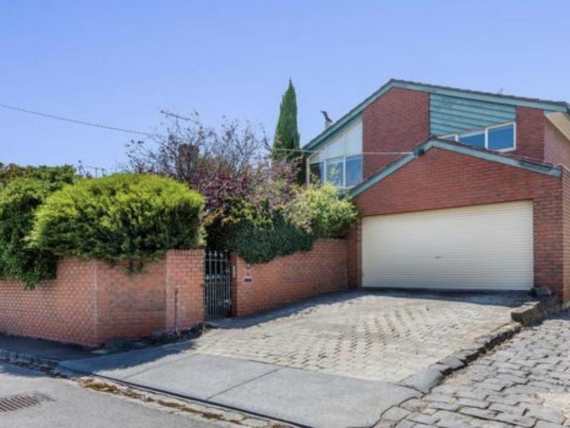 Hawthorn East, VIC, Melbourne, Australia Homestay