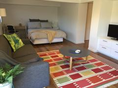 Homestay in Frankston South