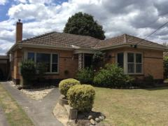 Homestay in Murrumbeena