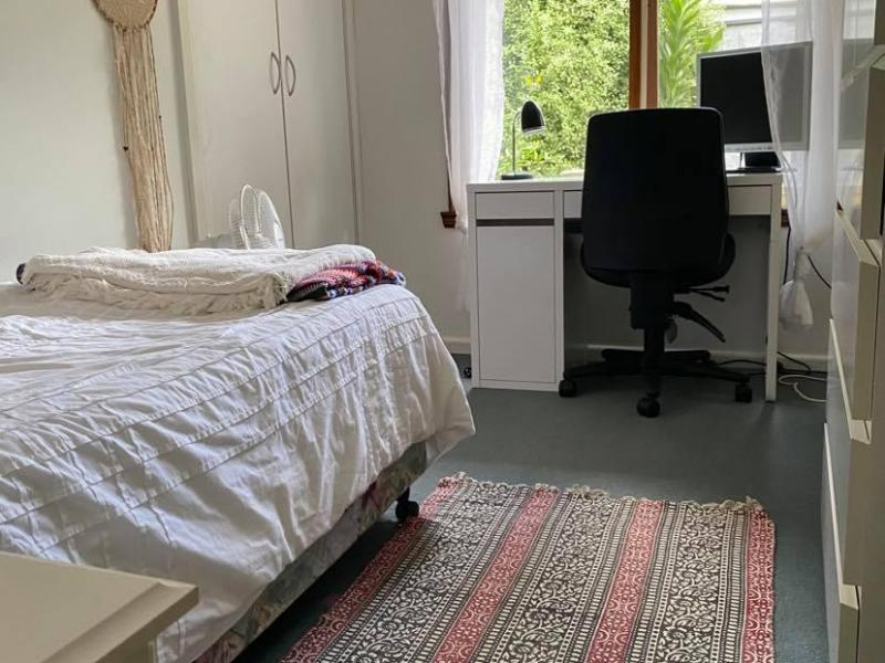 Bedroom 2 $300 per week