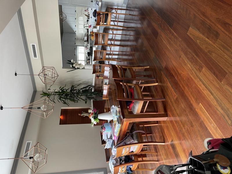 Glen Waverley, VIC, Melbourne, Australia Homestay