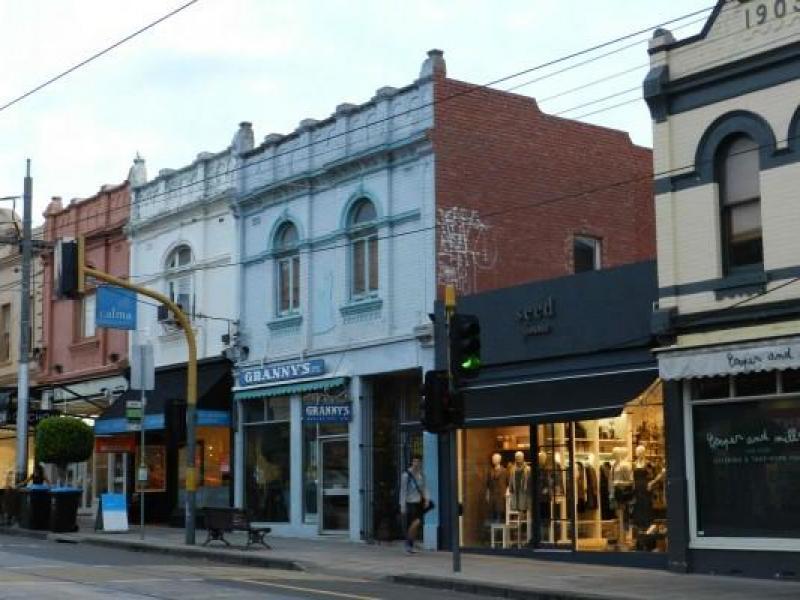 Armadale, Victoria, Melbourne, Australia Homestay