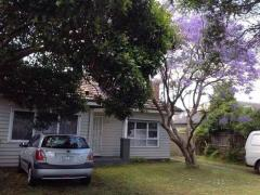 Homestay in Clayton
