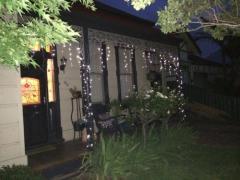 Homestay in Brunswick
