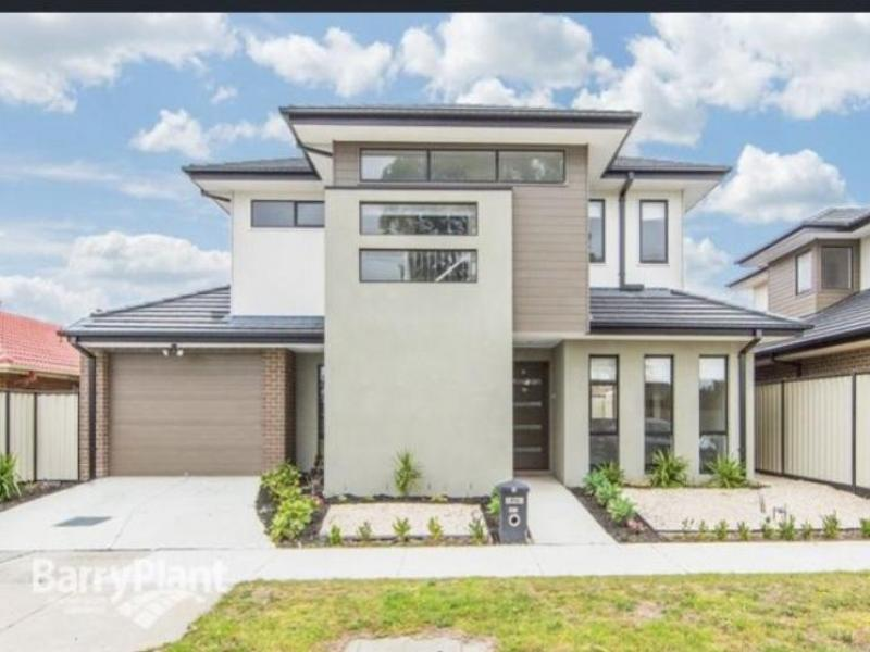 Keysborough, Victoria, Melbourne, Australia Homestay