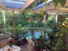 Homestay in Glen Waverley