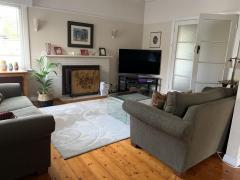 Homestay in Bentleigh East