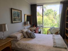Homestay in South Yarra