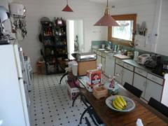 Homestay in North melbourne