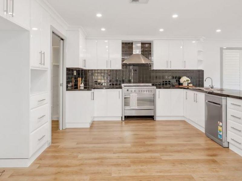 Taylors Hill, Taylors Hill, VIC, Melbourne, Australia Homestay