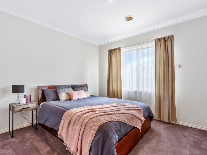 Taylors Hill, VIC, Melbourne, Australia Homestay