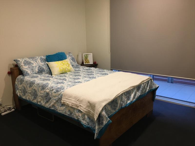 Double room.1