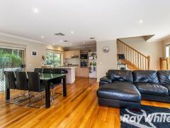 Homestay in Ringwood North