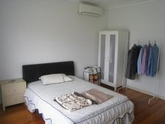 Homestay in Glen Waverley
