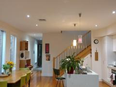 Homestay in Northcote