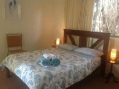 Homestay in Box Hill North