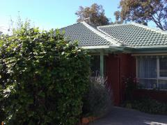 Homestay in Bundoora