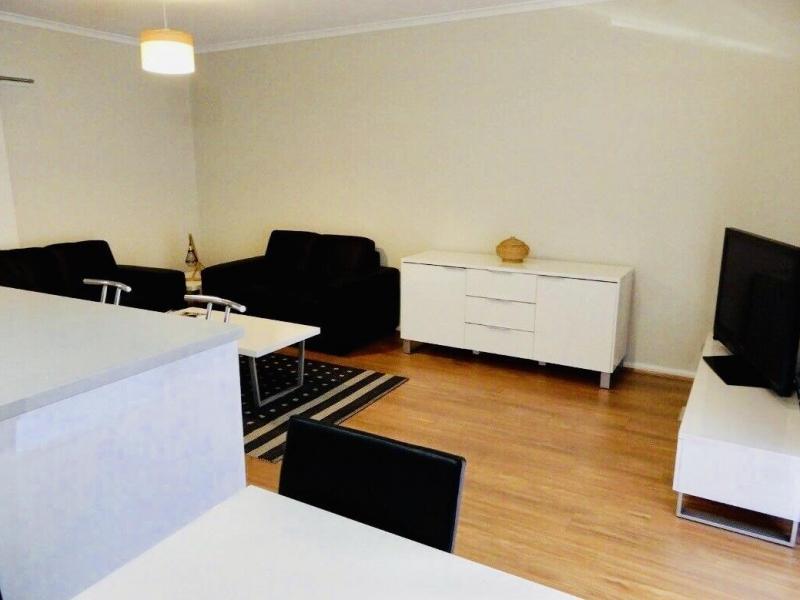 Glenroy, VIC, Melbourne, Australia Homestay